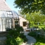 lean to conservatory ideas greenhouse as porch DBG Classics 2