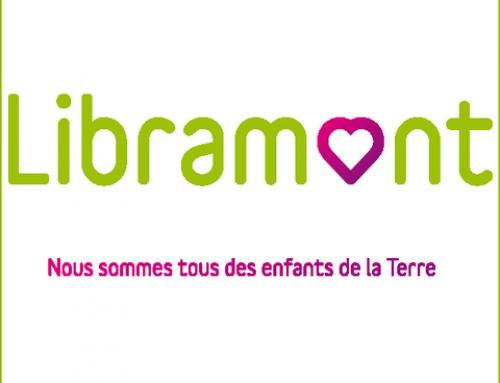Landbouwbeurs Libramont 2016