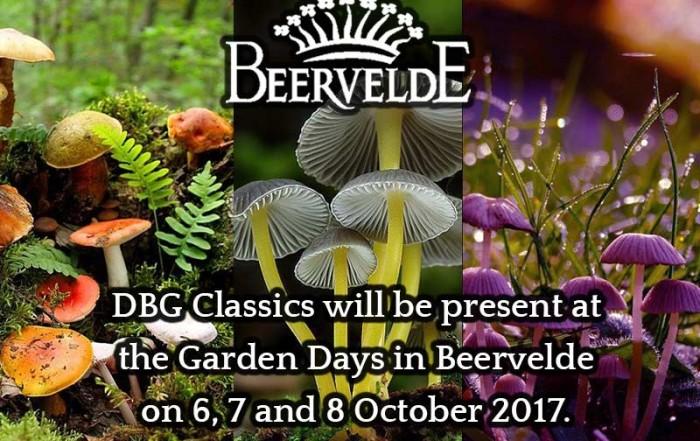 garden days beervelde october 2017 dbg classics