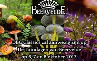 herfst tuindagen beervelde oktober 2017 dbg classics