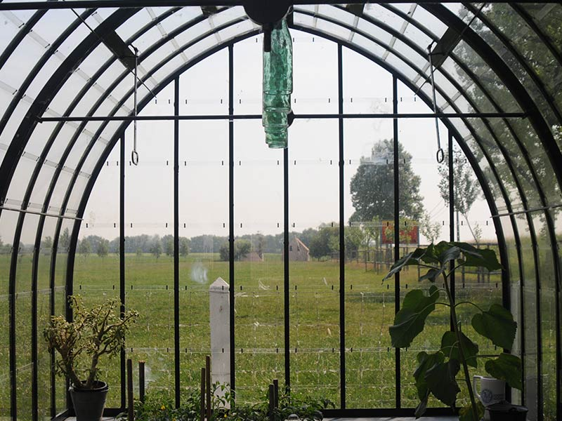 Victorian greenhouse do it yourself diy kit available dbg classics