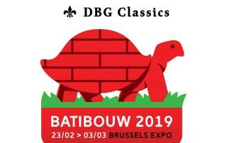acheter orangerie stand dbg classics palais 1 batibouw 2019