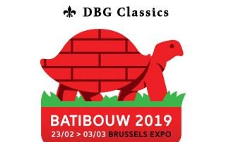 orangerie kopen stand dbg classics paleis 1 batibouw 2019
