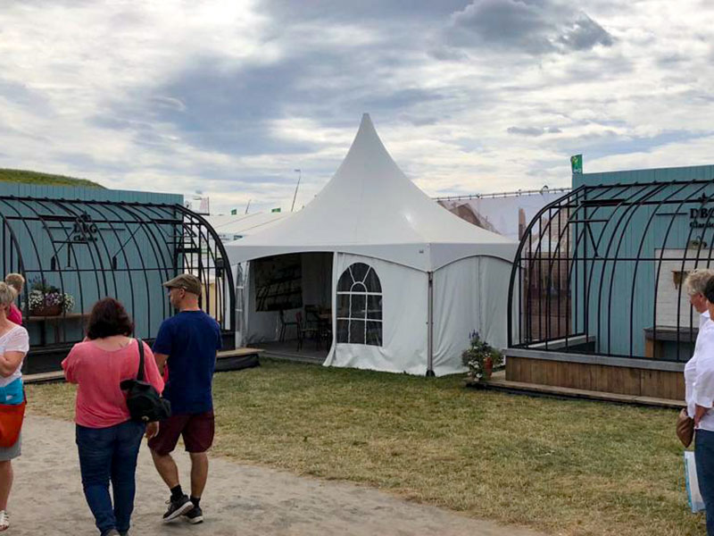 lean to wrought iron greenhouse for sale libramont agricultural fair 2019