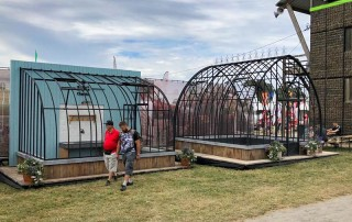 wrought iron greenhouses for sale libramont fair various models available