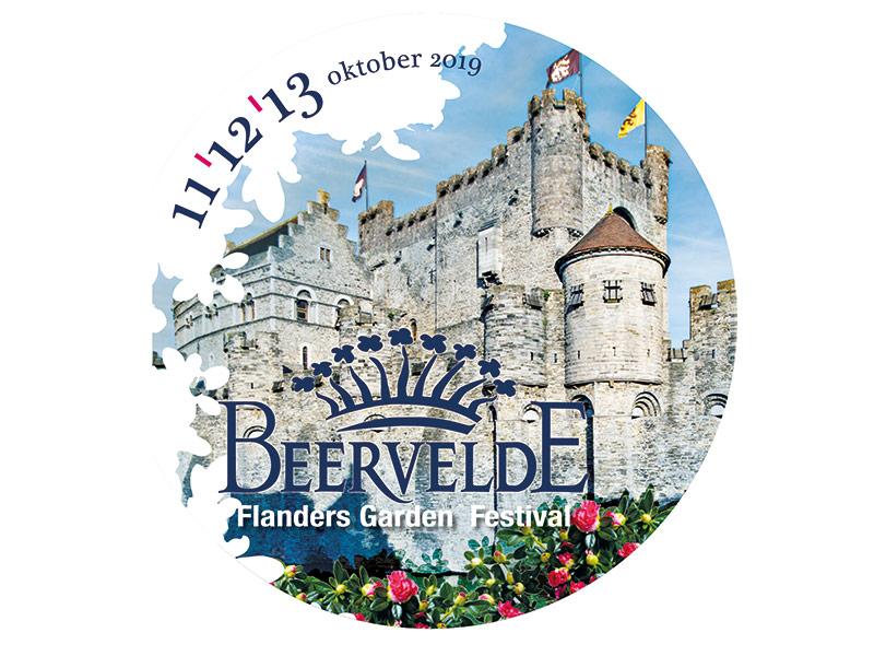 serre attenante de luxe journees des plantes beervelde octobre 2019 stand dbg classics